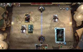the-elder-scrolls-legends-ios-shots-3