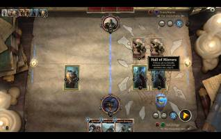 the-elder-scrolls-legends-ios-shots-4