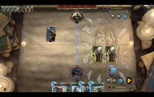 the-elder-scrolls-legends-ios-shots-5