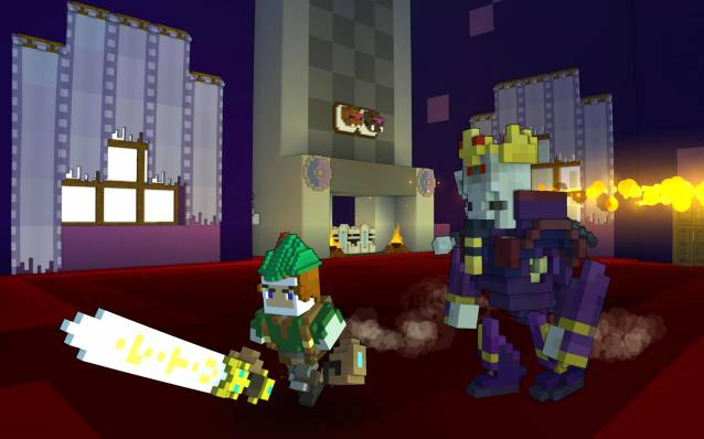 trove-console-screenshots-1