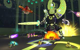 trove-console-screenshots-8