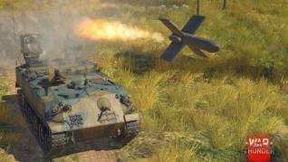 war-thunder-assault-update-11