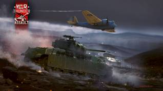 war-thunder-assault-update-2
