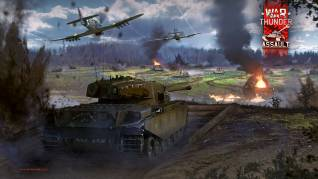war-thunder-assault-update-5