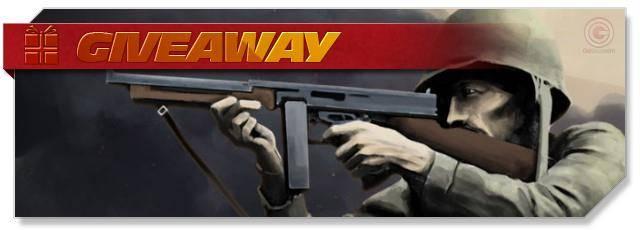 wargame-1942-giveaway-headlogo-en