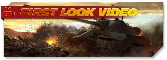 world-of-tanks-first-look-headlogo-en