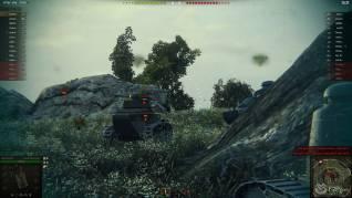world-of-tanks-review-screenshots-f2p-1
