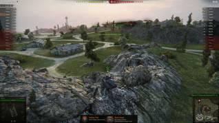 world-of-tanks-review-screenshots-f2p-2
