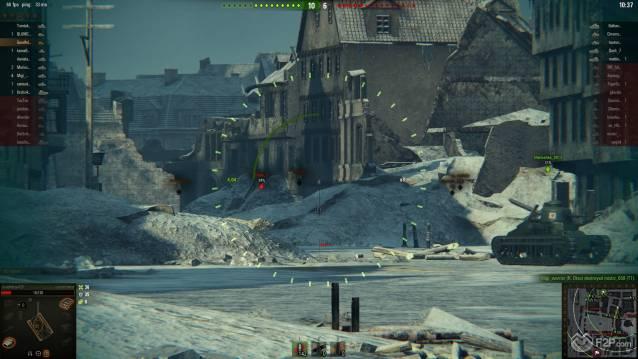 world-of-tanks-review-screenshots-f2p-3