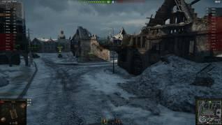 world-of-tanks-review-screenshots-f2p-4