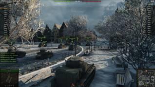 world-of-tanks-review-screenshots-f2p-5