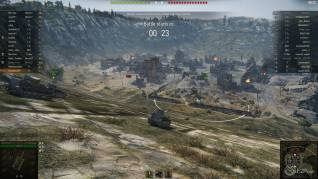 world-of-tanks-review-screenshots-f2p-6