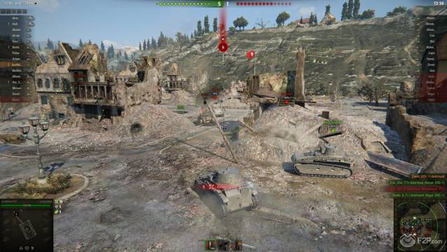 world-of-tanks-review-screenshots-f2p-7