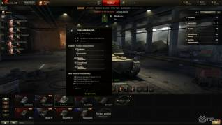 world-of-tanks-review-screenshots-f2p-8