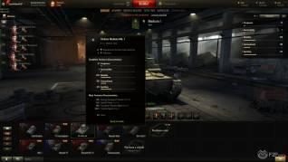 world-of-tanks-review-screenshots-f2p-8