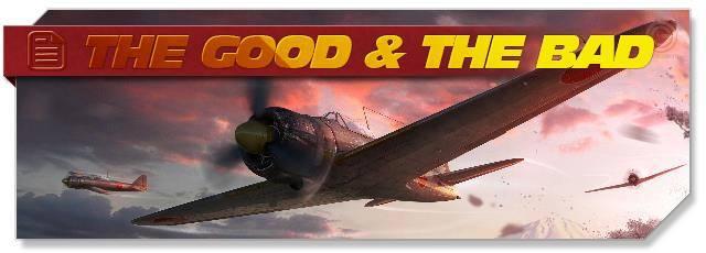 world-of-warplanes-good-bad-headlogo-en
