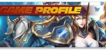 chronicles-of-eidola-game-profile-headlogo-en