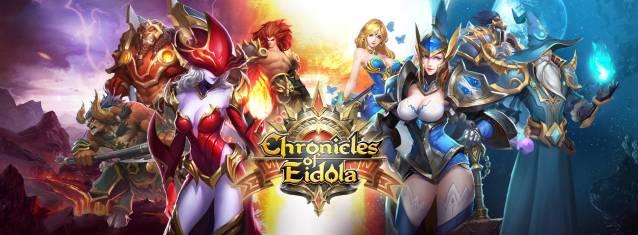 chronicles-of-eidola-image