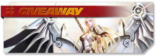 Dawnbreaker Online Free Items Giveaway