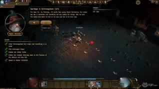 drakensang-online-review-f2p-screenshots-1