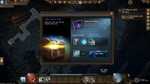 drakensang-online-review-f2p-screenshots-3