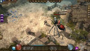 drakensang-online-review-f2p-screenshots-6
