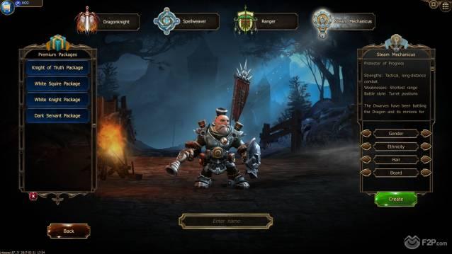 drakensang-online-review-f2p-screenshots-7