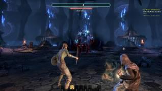 elder-scrolls-online-screenshots-11
