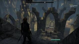 elder-scrolls-online-screenshots-20