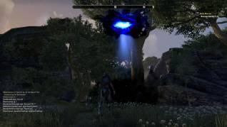 elder-scrolls-online-screenshots-34