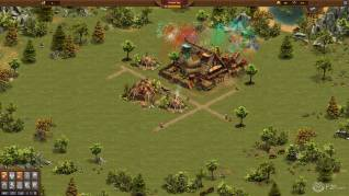 forge-of-empires-screenshots-review-f2p-1