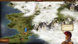 forge-of-empires-screenshots-review-f2p-2