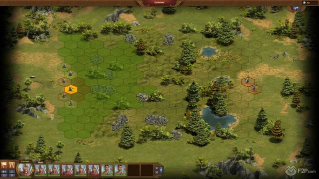 forge-of-empires-screenshots-review-f2p-3