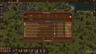 forge-of-empires-screenshots-review-f2p-5