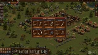 forge-of-empires-screenshots-review-f2p-7