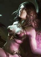 god-wars-review-headlogo-thumpnail