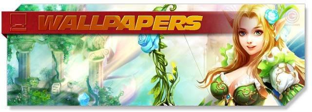 god-wars-wallpapers-headlogo-en