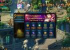 God Wars screenshot 20
