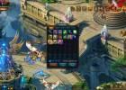 God Wars screenshot 19