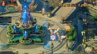 god-wars-f2p-profile-screenshots-06