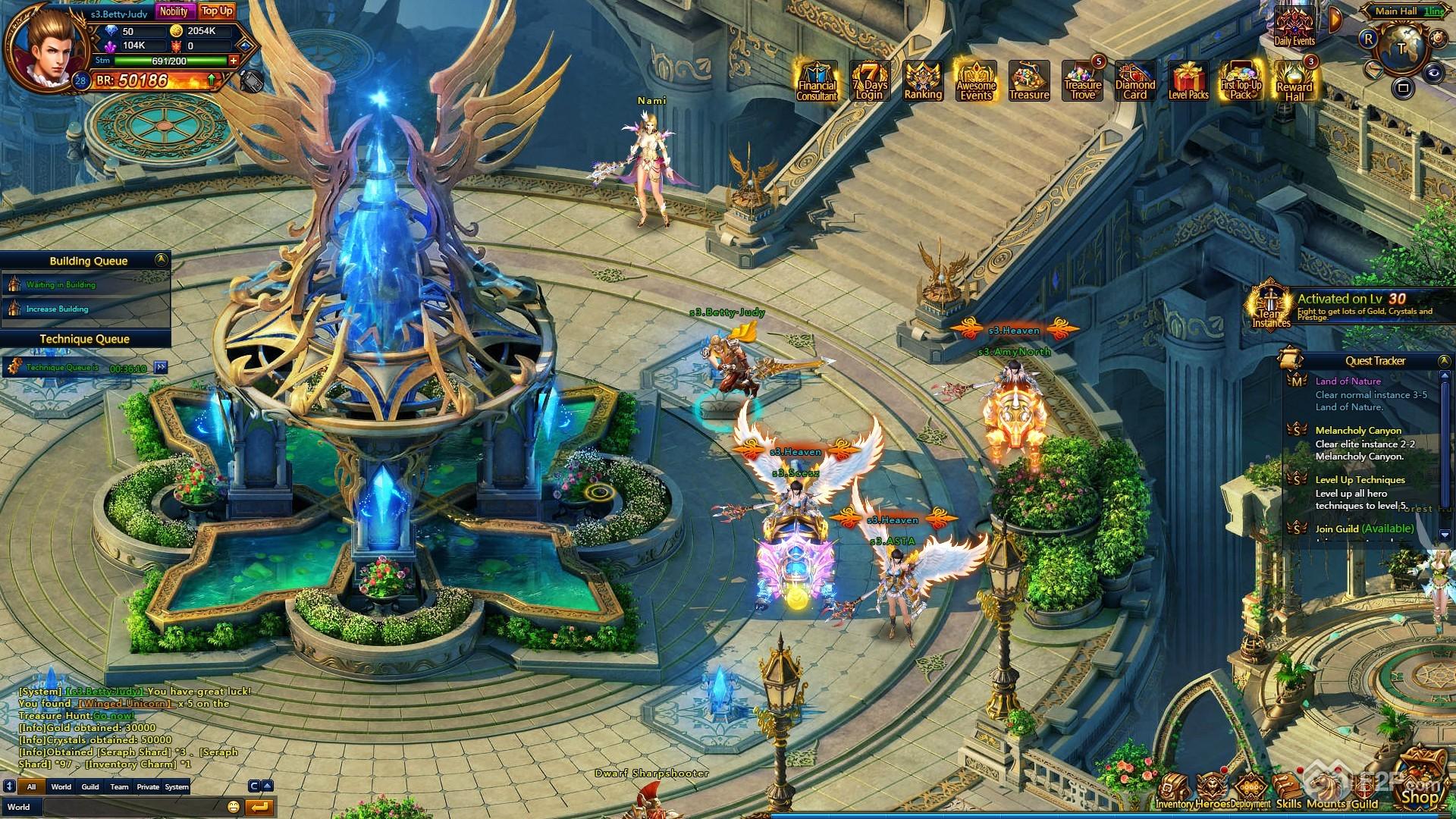 God-Wars-f2p-profile-screenshots-06.jpg