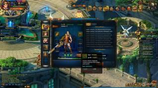 god-wars-f2p-profile-screenshots-07
