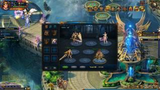 god-wars-f2p-profile-screenshots-11