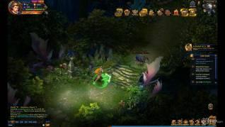 god-wars-f2p-profile-screenshots-12