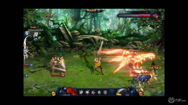 god-wars-f2p-profile-screenshots-15
