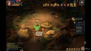 god-wars-f2p-profile-screenshots-16