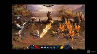 god-wars-f2p-profile-screenshots-17