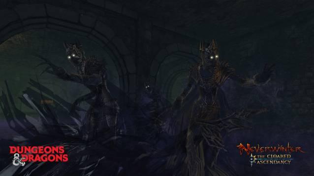 neverwinter-shroud-of-souls-update-shot-1
