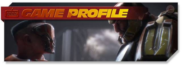 quake-champions-game-profile-headlogo-en
