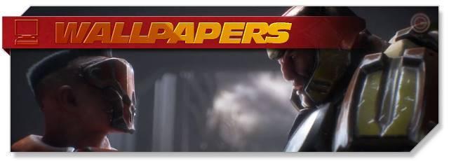 quake-champions-wallpapers-headlogo-en